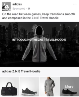 facebook-collection-ad