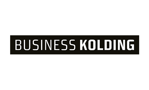 BusinessKolding
