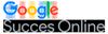 Google Succes Online