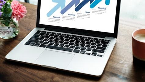 21a7ea51b IVÆKST Bloggen: 3 no-brainer tips til marketing du burde bruge | IVÆKST