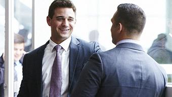 6fa067c5c5c IVÆKST Bloggen: Hvordan kan konsulenter med niche-kompetencer få nye ...