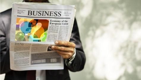 5b6e7215 IVÆKST Bloggen: Sådan skaber du presseomtale for din virksomhed | IVÆKST