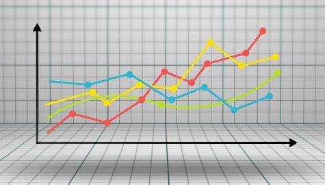 Billig rank tracker SEO værktøj