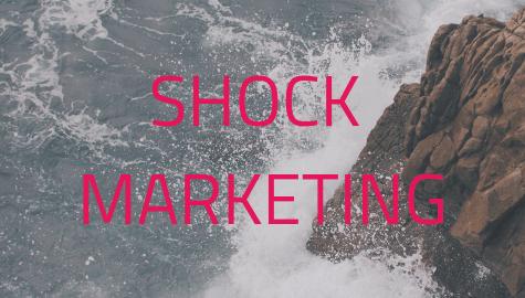 ffd1e97f0 IVÆKST Bloggen: Shock Marketing: Sådan kan du gå viralt i 2019 | IVÆKST