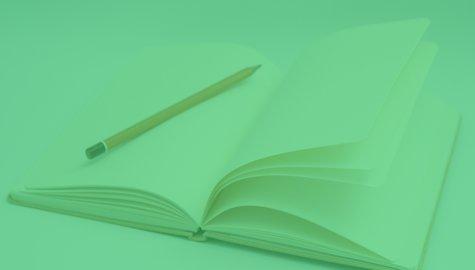 Korrektur hos Studiekorrektur og Erhvervskorrektur