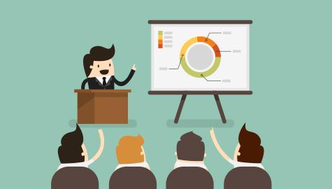 2a51e44aa IVÆKST Bloggen: Disse 6 spørgsmål kan forbedre samarbejdet mellem ...