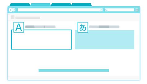 Spilder du dine AdWords-kroner på de forkerte keywords?