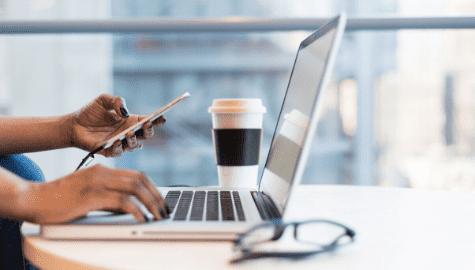 Sådan sælger du dine online kurser