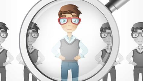5 gode råd til erhvervslegatet