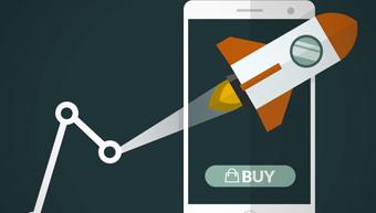 8ed350045a7 IVÆKST Bloggen: Sådan øger du ordrestørrelsen i din webshop | IVÆKST